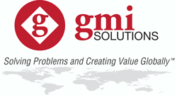Work at GMI Solutions